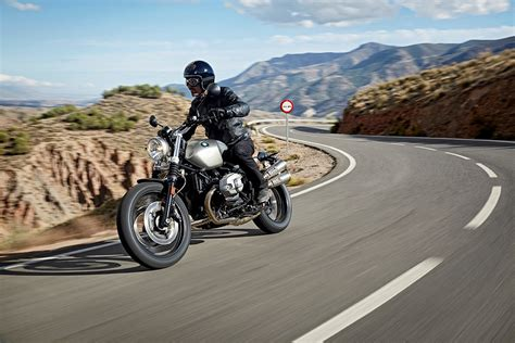 Bmw R Nine T Scrambler 4k Wallpapers by Bmw R Nine T Scrambler 2016 On Review Mcn