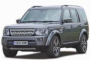 Land Rover Discovery Factory Service  U0026 Shop Manual  U2022 Pagelarge