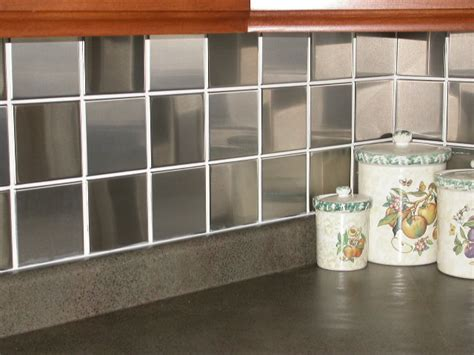glass mosaic tile kitchen backsplash ideas 9 inspired ideas for wall tiles modern kitchen ideas wall