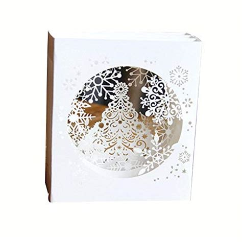Snowflake Background Die by Best Die Cuts Buying Guide Gistgear