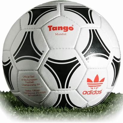 Cup Euro Ball Balls Tango Official Match