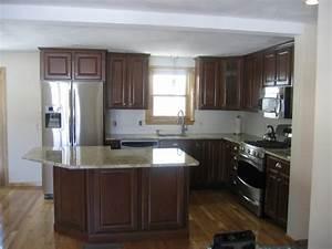 kitchens 1736