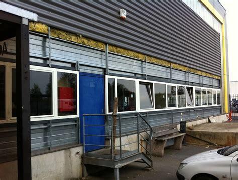 nouveaux bureaux visite du siège social d 39 ovh dans roubaix 2