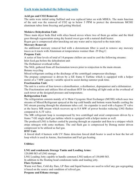 Room Operator Resume by Room Operator