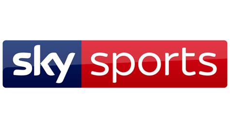 Sky Sports Vector Logo | Free Download - (.SVG + .PNG ...