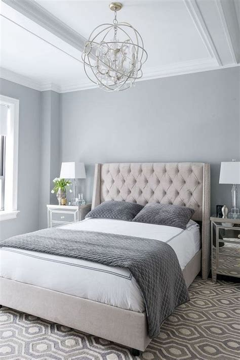 modern small bedroom design ideas  couples bed