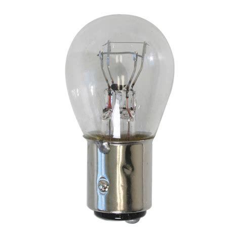1157 miniature replacement light bulbs grand general