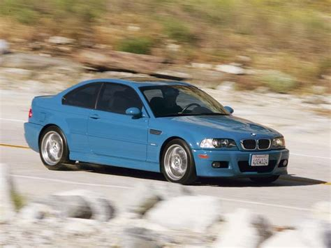 want a deal a bmw m2 try a 2001 2006 bmw m3 the autotempest blog