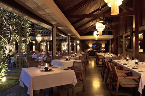 cuisine bali the most restaurants in the huffpost