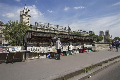 chambre a louer neuilly sur seine location appartement meublé rue andré des arts