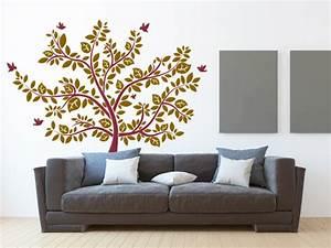 Graues Sofa Kombinieren : farbgestaltung arbpsychologie wie farben an der wand ~ Michelbontemps.com Haus und Dekorationen