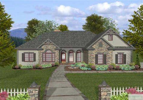 craftsman home   bedrms  sq ft house plan