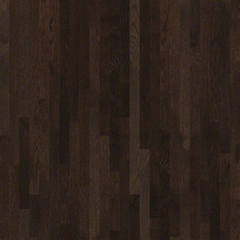 """Certain types are better for roasting coffee beans at home so. Shaw Bellingham Coffee Bean Hardwood Flooring 2 1/4"""" x RL SW475-00958"""