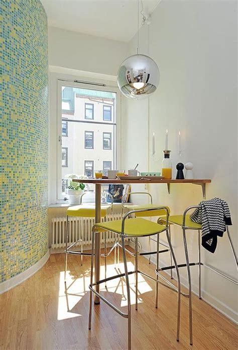 cocinas  barraconvierte  la cocina en  lugar de reunion