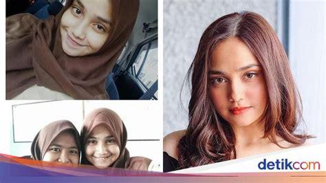 Film gengster hongkong full movie. 6 Potret Jadul Artis Cantik Indonesia Pakai Seragam ...