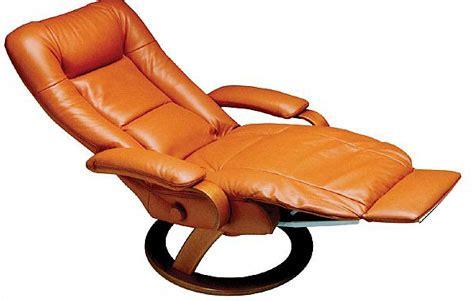 top ten nap recliners 3rings