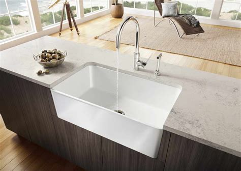 kitchen sink tops kitchen cabinets malaysia kitchen counter tops malaysia 2942