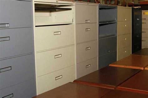file cabinets  sale  houston tx katy tx