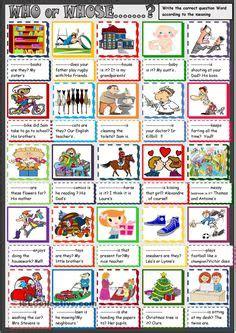 esl resources older children advanced esl