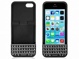 BlackBerry accuses Ryan Seacrest-backed Typo keyboard of ...