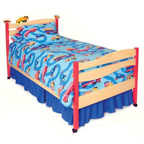 Kid Bed by Child Bed Baby Bed Children Bed Bed Bedroom