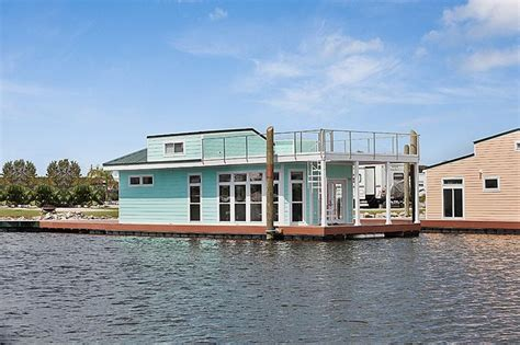Houseboat New Orleans by Pin By On Crafts