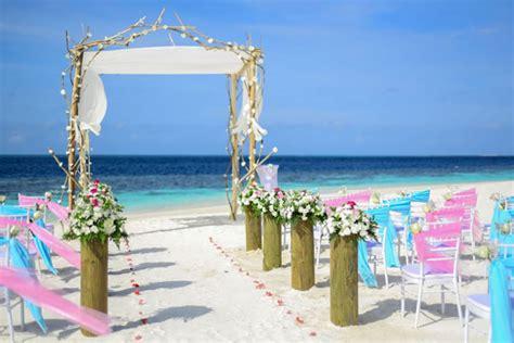 espacos  casamento ao ar livre