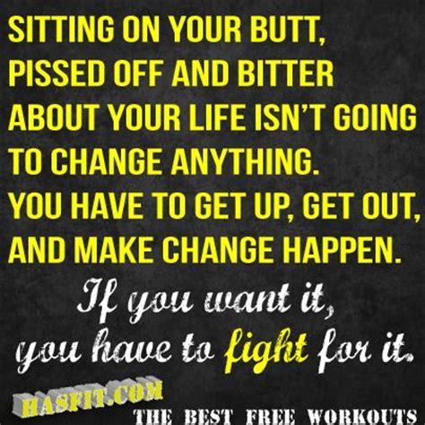 corny work motivational quotes quotesgram