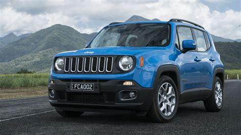 Jeep Renegade Reviews 2015 by 2015 Jeep Renegade Review Australian Launch Caradvice