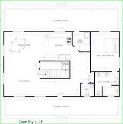 Mansion Floor Plans Free Resume Business Template Design A Floor Plan Template