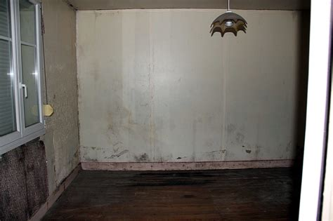 probleme humidité chambre problème d 39 humidité à l 39 étage bricobistro