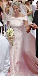 robe de mariage sport With robe de cocktail combiné avec coach sportif bracelet