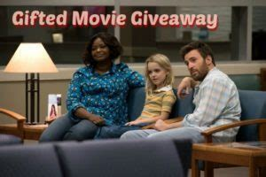 gifted swag giveaway theaters april journeys jenn