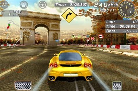 jeux de voiture course jeux gratuit de voiture de course avec les meilleures collections d images