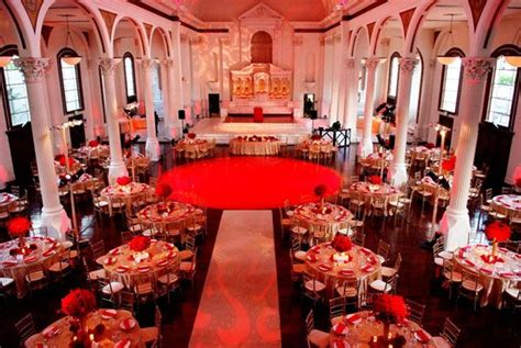 Red & Gold Eye Candy Galore in 2019 Wedding Ideas Red