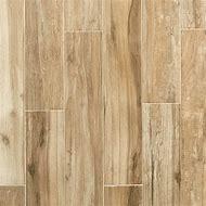 Bryce Canyon Timber Wood Plank Ceramic Tile …