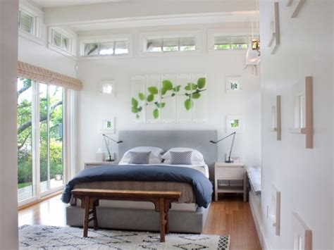Small Bedroom Decor Ideas by Gorgeous Small Master Bedroom Ideas To Take A Look At