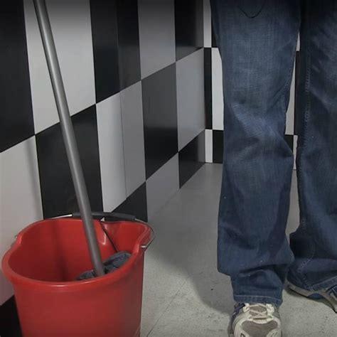 d 233 boucher les toilettes sans ventouse ni d 233 boucheur guide astuces