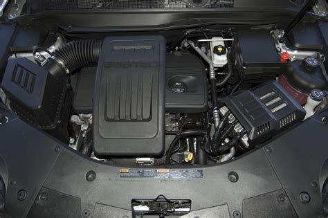 gmc terrain engine gallery moibibiki