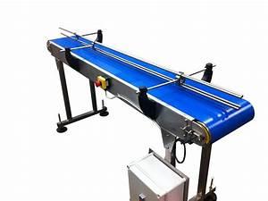 Belt Conveyor   Uk Manufacturer Of Reliable Belt Conveyor