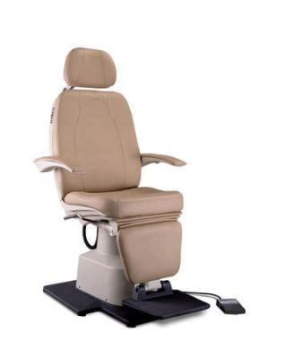 used topcon oc 2300 ophthalmology chair and stand for sale