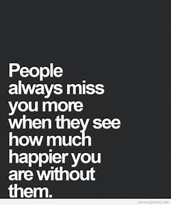 Missing People Quotes. QuotesGram