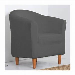 housse fauteuil exteznsible cabriolet samoa With nettoyage tapis avec housse fauteuil et canapé