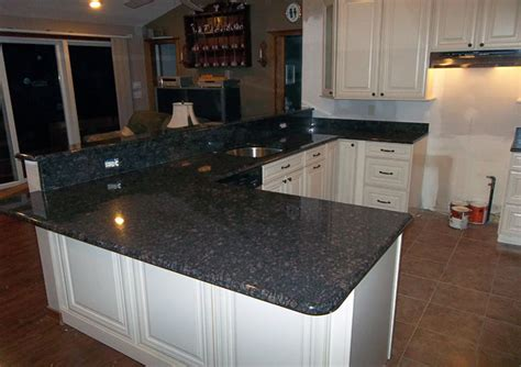 brown cabinets with white countertops white cabinets brown granite imanisr com