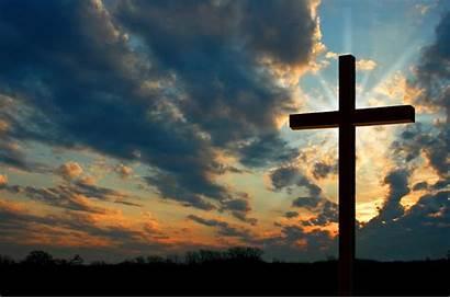 Jesus Cross Wallpapers