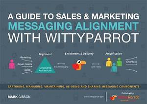 A Guide to Sales and Marketing Messaging Alignment with ...