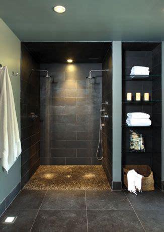 25 Incredible Open Shower Ideas. Stark Carpet. Selectblinds Com Reviews. Large Stencils For Walls. Leisure Living. Daltile Florentine. Island Light. Rich Bathroom. Cabinet Refinishing Cost
