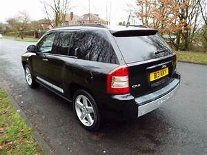 Jeep Compass Manual Transmission For Sale