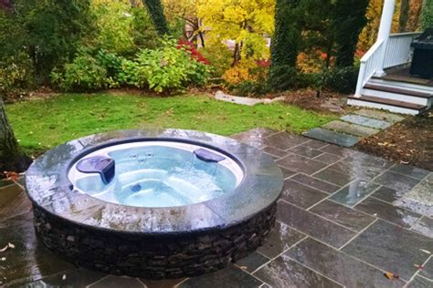 hot tubs farmingdale long island hot tubs
