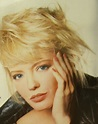 Marilyn Martin   Discography   Discogs
